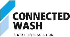 connected wash